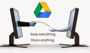Share-Large-Files-Using-Google-Drive