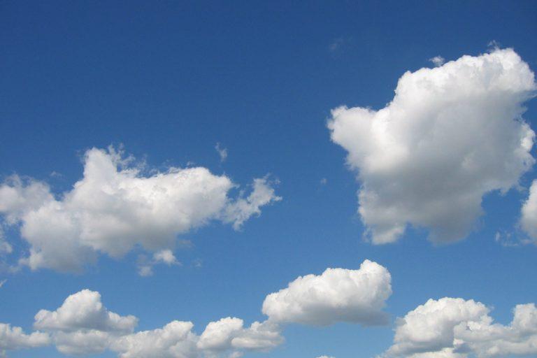 Waarom_Werken_In_De_Cloud
