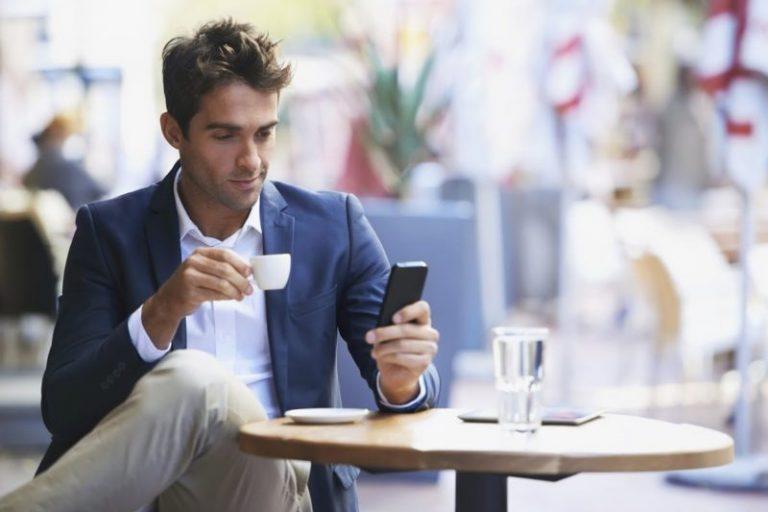 mobiele-apparaten-een-must-have-voor-bedrijven-827-w800