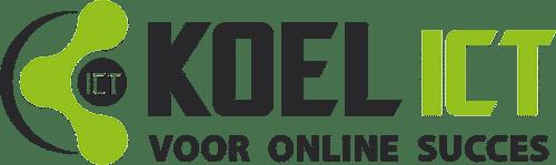 Koel ICT - Voor Online Succes