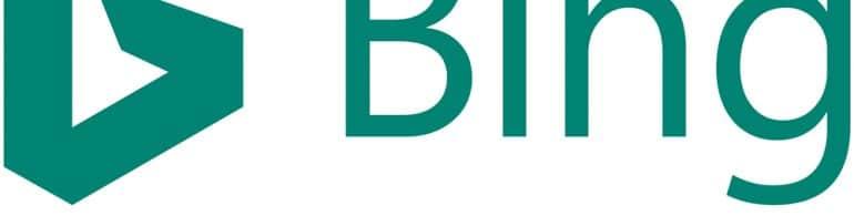 Bing-Ads-Koelict