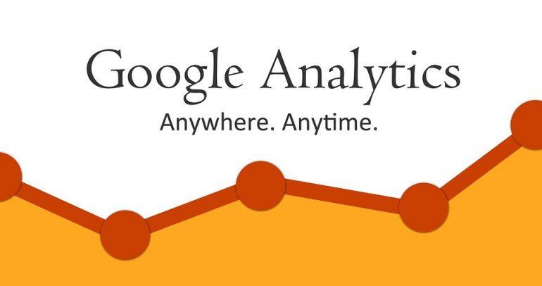 analytics-koelICT