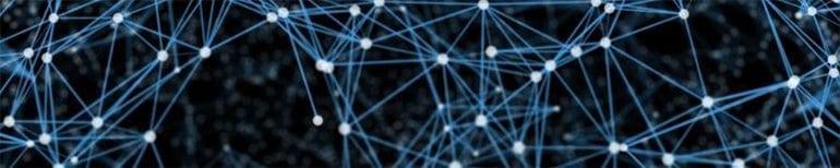 Netwerkbeheer-Koelict