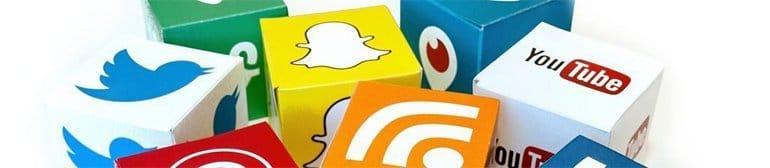 socialmedia-Koelict