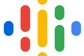 Google-podcastlogo
